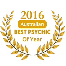 Free psychic chat without credit card