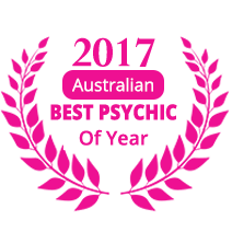 Award For Star Signs