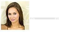 Psychic Phone Readings Logo
